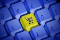 الگوهاي رفتار مشتري در خريد اينترنتي