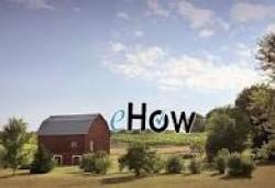 مزرعه محتوا، سیاست چالش برانگیز تولید محتوای وب سایت ها