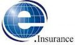 بیمه و  تجارت الکترونیکی