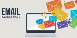 راز موفقیت در ایمیل مارکتینگ