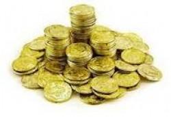سکه ی طلا یا نقره؟؟