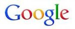 آشنايي با گوگل