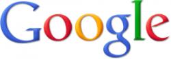 گوگل چقدر پول می سازد؟