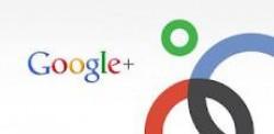 پشت پرده طراحی گوگل پلاس