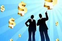 اهمیت تاثیر فروشنده بر بازاریابی