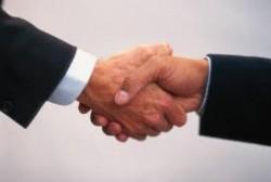 مبانی و اصول مشتری مداری در اسلام