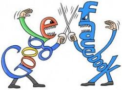 بازاریابی و شبکههای اجتماعی
