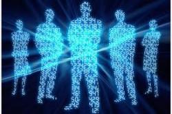 نقش توسعه منابع انسانی در امنیت شغلی کارکنان