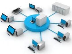 سیستم اطلاعات مدیریت منابع انسانی