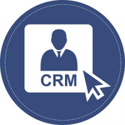 مديريت ارتباط با مشتري (CRM)