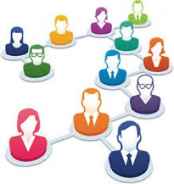 چالش بهکار بردن مدیریت ارتباط با مشتری