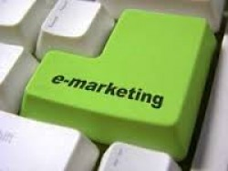 جایگاه اهداف در بازاریابی الکترونیکی