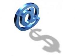 قوانین بازاریابی الکترونیکی