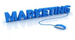 پنج قاعده مهم در بازاریابی فروش اینترنتی
