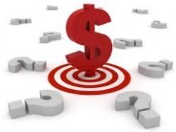 استراتژیهای پیشرفته قیمتگذاری