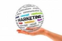 تاثیر اینترنت بر بازاریابی سنتی
