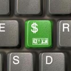 سهم موتورهای جستجو در ترافیک وب سایت های تجارت الکترونیک