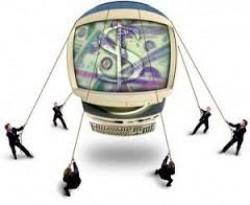 هفتاد نکته برای موفقیت در بازاریابی الکترونیکی