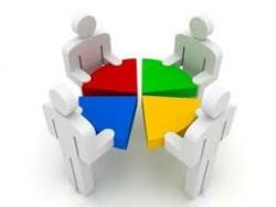 آیا سیستم CRM شما به افزایش فروش کمک کرده است؟