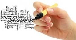 بازاریابی پروژه ای و نرم افزار مدیریت ارتباط با مشتریان