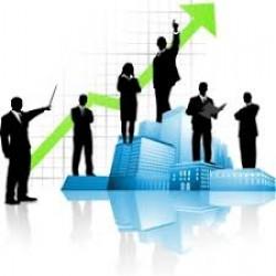 ارزیابی عملکرد مدیریت ارتباط با مشتری (CRM)