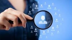 تبدیل مشتریان بالقوه به بالفعل؛ مهمترین بخش بازاریابی