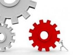 مراحل مهندسی مجدد فرآیندهای کسب و کار