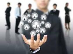 آیا گروه بندی مشتریان به صورت چند سطحی در سیستم CRM  نیاز است ؟ چرا؟