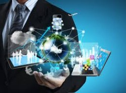 Using Technology to Increase Your Business Productivity