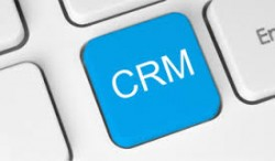 نرم افزار CRM، را تا چه حد می شناسید؟