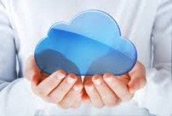 سرویس ابری CRM