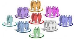 ثبت اطلاعات و دسته بندی مشتریان را تا چه حد صحیح و سریع انجام می دهید؟