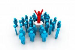 فنون برخورد مناسب با مشتریان در کسب و کارهای کوچک
