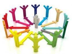 ابزار درک نیازهای متفاوت مشتریان