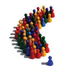 هوش سازمانی: ضرورت سازمانهای هزاره سوم