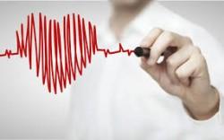 15 راه ساده برای نفوذ در قلب مشتری