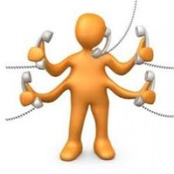 حذف عبارات نادرست در فروش تلفنی ((قسمت اول))