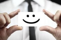 چگونه مشتریان خوب را حفظ کنیم؟