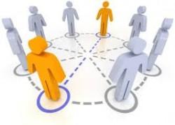 مشتری مداری و تمرکز بر مشتریان کلیدی