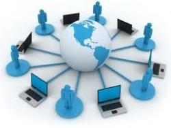 مدیریت تغییر برای اجرای فناوری اطلاعات