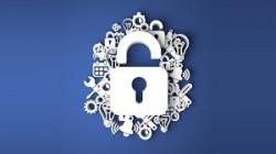 امنیت اطلاعات سیستم مدیریت ارتباط با مشتریان خود را جدی بگیرید
