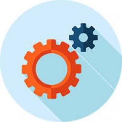 استقرار نرم افزار CRM در شرکت فروشنده تجهیزات هوشمندسازی ساختمان