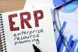 روند تولد ، رشد و تکامل ERP