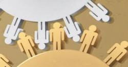 آیا عملیات خدمات مشتری شما نیاز به یک بازیابی دارد؟