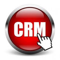 مدیریت ارتباط با مشتری، رمز موفقیت سازمانهای پویا
