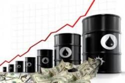دلایل و پیامدهای افزایش قیمت نفت