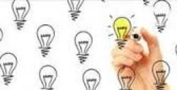ثبات کسبوکار؛ رمز رضایت مشتری