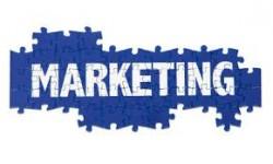 9سوال برتر در بازاریابی