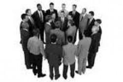 برنامه های سازمانی برای ایجاد انگیزش در کارکنان
