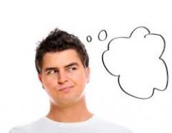 پاسخگویی به مشتری وقتی که میگوید: میخواهم فکر کنم